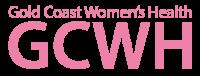 Gold Coast Women's Health